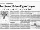 20121208_La Vanguardia