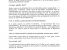 entrevista al dr jairo Com Radio-1