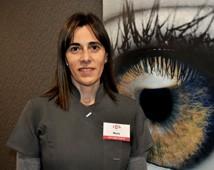 Marta Marsán Saenz