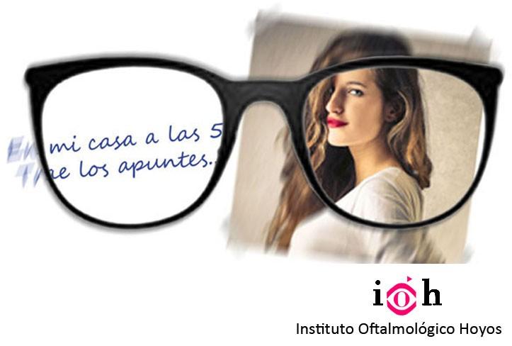 refractiva1