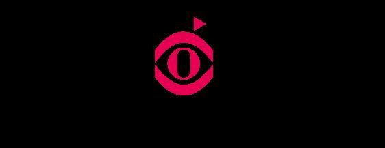 IOH_Logo_Color_Positivo (1)