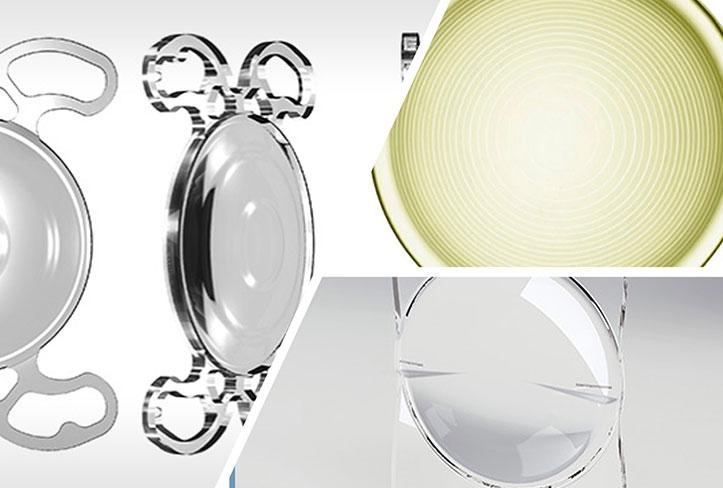 lentes-intraoculares-multifocales-01
